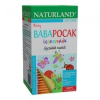 Naturland Babapocak teakeverék 20 g