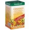Naturland Csipkebogyó tea 25db