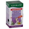 Naturland Fitolac filteres teakeverék 25db