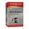 Naturland Fitt-forma tea 20 filter
