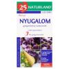 Naturland Herbal Nyugalom gyógynövény teakeverék 20 filter 30 g