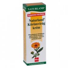 Naturland Körömvirág krém egészség termék