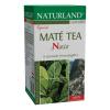 NATURLAND MATÉ TEA FILTERES SPECIAL