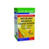 Naturland meghülést enyhítő tea 20 filter