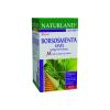 Naturland TEA BORSMENTA FILTERES 25DB