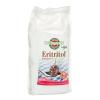 Naturmind Naturmind eritritol 500 g