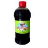 Naturol Tökmag olaj 500 ml