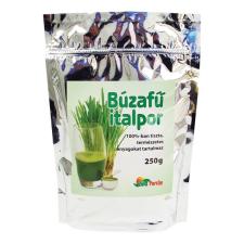Naturpiac Búzafű italpor 250g vitamin