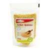 Naturpiac Fehér quinoa, 250 g