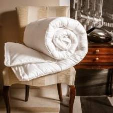 NATURTEX Aloe Vera dupla téli paplan ágy és ágykellék