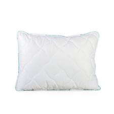 NATURTEX Medisan Extra félpárna ágy és ágykellék