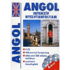 Naumann & Göbel Verlagsgesellschaft mbH Angol intenzív nyelvtanfolyam (4 CD)