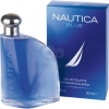 Nautica Blue EDT 100 ml