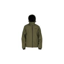 Navitas hooded soft shell 2.0 green 3xl horgászkiegészítő