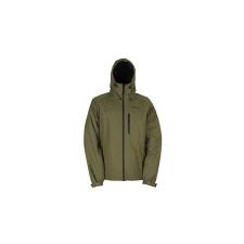 Navitas scout jacket 2.0 green 2xl horgászkiegészítő