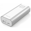 NAVON Power Bank 5200mAh (TPB5200)