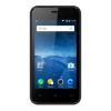 NAVON Pure Micro Szolgáltatófüggő Mobiltelefon, Dual SIM, 8GB, Fekete + Telenor Kártyás Expressz SIM kártya
