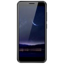 NAVON Spirit mobiltelefon