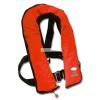 Navyline gyerek automata mentőmellény