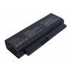 NBP8A166 Akkumulátor 2200 mAh