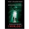 Neal Shusterman SHUSTERMAN, NEAL - EVERLOST - SKINJACKER-TRILÓGIA 1.
