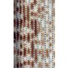 Nébar pászka kenyér búzalisztből 125g