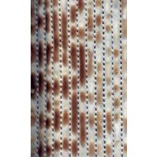 Nébar pászka kenyér búzalisztből 125g pékárú