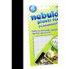 Nebulo Gyurmaragasztó Nebuló Plasti Fix  50 gr. <24 bliszt/doboz>