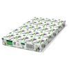 Nebuló Másolópapír, digitális, A3, 100 g, PRO-DESIGN