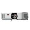 NEC P554W Projektor (60004330) |  (60004330)