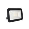 Nedes LF2022 - LED Reflektor LED/20W/230V IP65