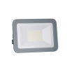 Nedes LF2223 - LED Reflektor LED/30W/230V IP65