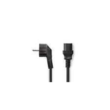 Nedis CEGP10000BK20 tápkábel kábel és adapter