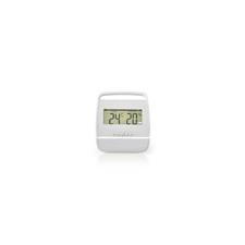 Nedis WEST100WT beltéri hőmérő időjárásjelző