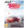 Need For Speed Payback (PC) 2804715