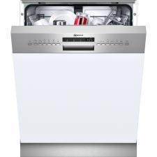 NEFF S413G60S0E mosogatógép