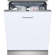 NEFF S513M60X3E mosogatógép