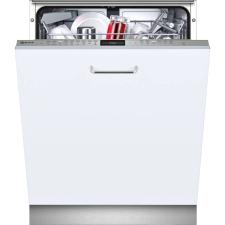 NEFF S516I80X1E mosogatógép