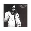 Neil Young Tonight's the Night (CD)