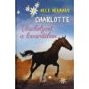 Nele Neuhaus Charlotte - Vészhelyzet a lovardában