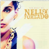 Nelly Furtado The Best Of - E.E. (CD)