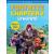 - Nem hivatalos Fortnite Chapter 2 útmutató