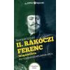- Nemere István - II. Rákóczi Ferenc magánélete