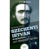 - Nemere István - Széchenyi István magánélete