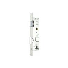 NEMMEGADOTT portálzár 35mm/3397 váltós 50x50-be ELZETT zár és alkatrészei