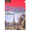 Nemzedékek Tudása 2017 jegyzéki Francia szóbeli gyakorlatok - Érettségizőknek és nyelvvizsgázóknak