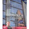 Nemzedékek Tudása 2017 jegyzéki Matematika 10.