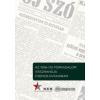 Nemzeti Emlékezet Bizottsága Az 1956-os forradalom visszhangja Csehszlovákiában