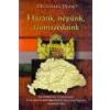 Nemzeti Örökség Hazánk, népünk, szomszédaink - Dr. Elekes Dezső