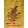Nemzeti Örökség Magyar díszítmények - Várdai Szilárd